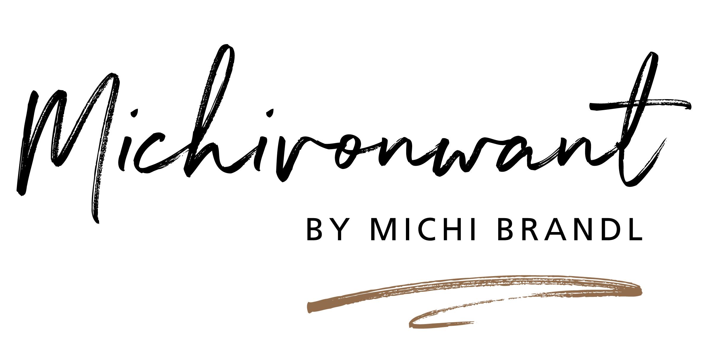Michivonwant